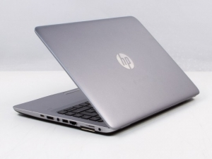 HP-EliteBook-745-G4-notebook-laptop-1-540x405.jpg