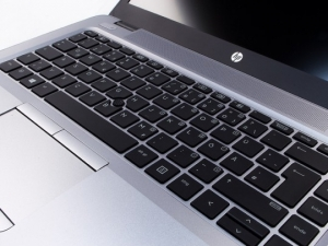 HP-EliteBook-745-G4-notebook-laptop-2-540x405.jpg