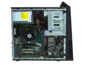 Lenovo-ThinkCentre-M90p_mt_3-540x405.jpg