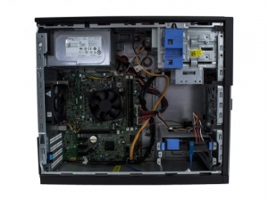 dell_optiplex_3010_1-540x405.jpg