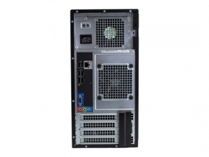 dell_optiplex_3010_2-540x405.jpg