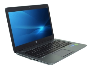 hp_elitebook_840_g1_6-540x405.jpg